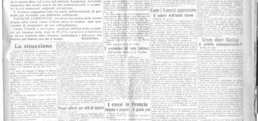 """Durante la Restaurazione, la censura e il rigido controllo delle monarchie sulla stampa permisero solo la pubblicazione di fogli filogovernativi, che, quasi sempre, presero il nome di """"Gazzetta"""" e che si limitavano alla raccolta della legislazione. Ad esempio, nel 1858, uscivano 117 periodici nel Regno di Sardegna e 68 nel Lombardo-Veneto. Il quotidiano più venduto era la torinese «La Gazzetta del Popolo» che si attestava sulle 10 mila copie, mentre gli altri periodici vendevano in media non più di 2 mila copie. Fu lanciata con un prezzo molto contenuto (5 centesimi la copia e 12 lire l'abbonamento annuale) per favorirne la diffusione presso la piccola borghesia istruita. Di orientamento liberale, monarchico e anticlericale, la Gazzetta appoggiò la politica di Cavour e il programma risorgimentale di unificazione italiana."""